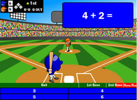 Baseball Mathematics