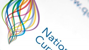 national curriculum