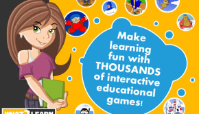 W2L learning games
